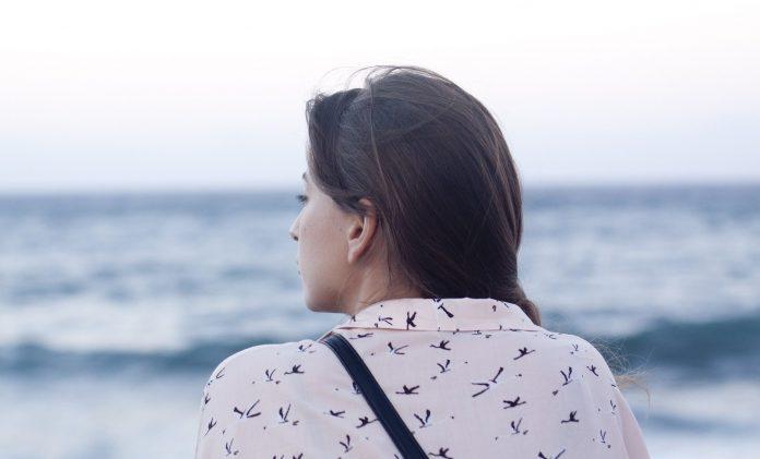 Kako sačuvati vjeru usred kušnji?
