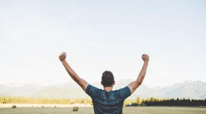 Nemojte propustiti pobjedu koju je Bog obećao za vaš život