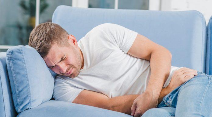 Kako izbjeći rak prostate
