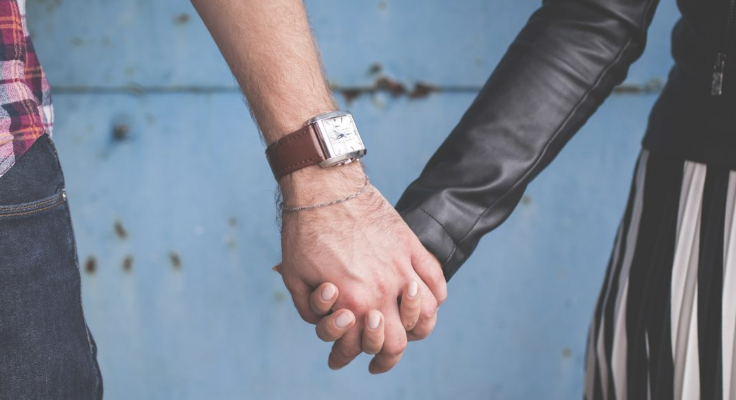 Ako želite održati brak zdravim