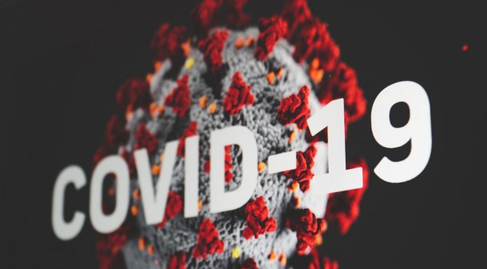 Ruski liječnik otkrio zašto je COVID-19 toliko opasan