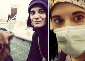 Medinska sestra (34) izvršila samoubojstvo zbog koronavirusa
