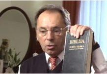 Poznati hrvatski znanstvenik: Probudimo se, Isus Krist je živi Bog!