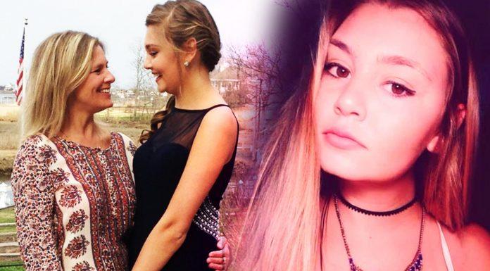 Djevojka (19) umrla tri dana nakon svog rođendana