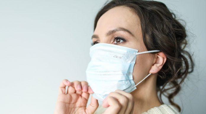 kako se zaštititi od epidemije