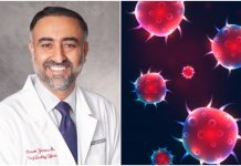 Doktor otkrio 10 mitova o koronavirusu