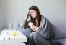 Gripa je usmrtila 14 osoba u Hrvatskoj