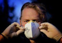 Uvaženi hrvatski znanstvenik otkrio sve što trebate znati o koronavirusu