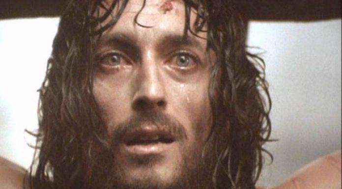 Kakvom ljubavlju Isus ljubi svoje sljedbenike?