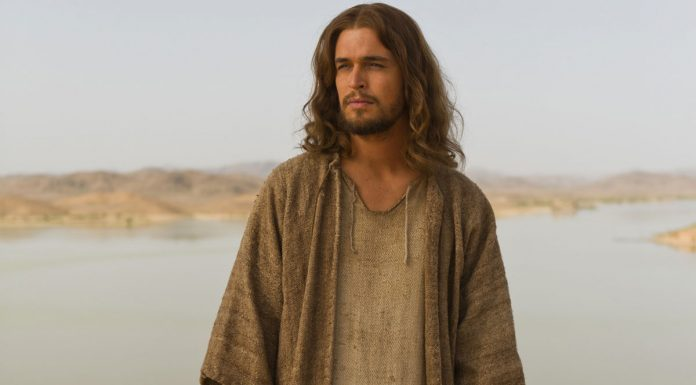 Je li Isus jeo meso?