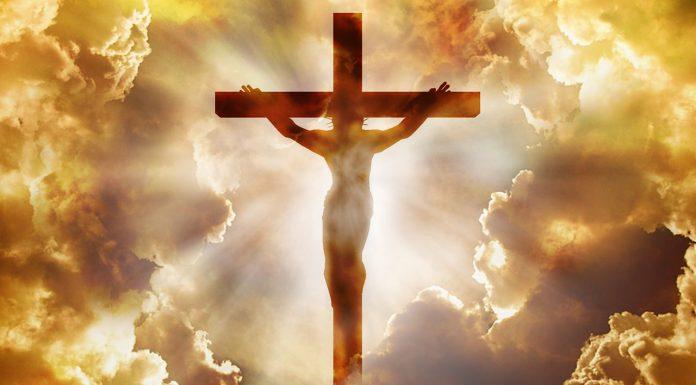 Što da Isus nije umro na križu?