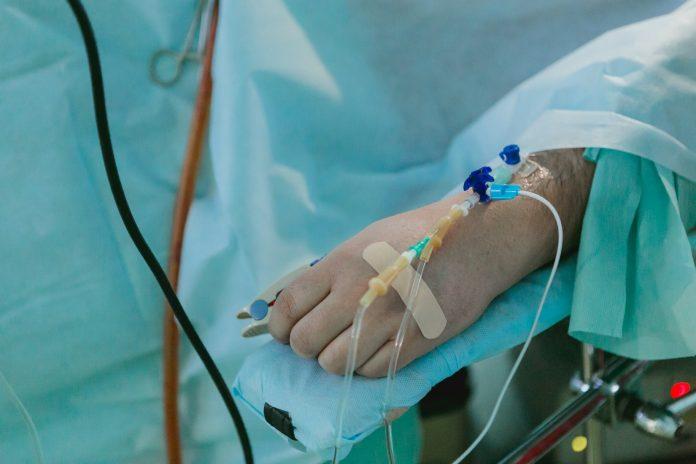 U Italiji od koronavirusa najviše umiru ljudi ove dobi