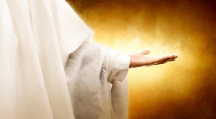 Izobilje koje Bog daje svakom vjerniku