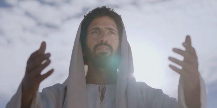 Jesi li s Isusom Kristom? Ako jesi, tada ovo možeš očekivati