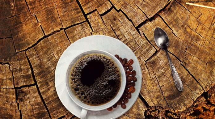 Kako kava utječe na zdravlje?