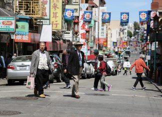 U Kini je zaustavljeno širenje koronavirusa