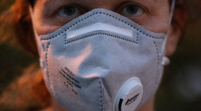 kako kršćani mogu biti primjeri vjere i mira tijekom pandemije koronavirusa