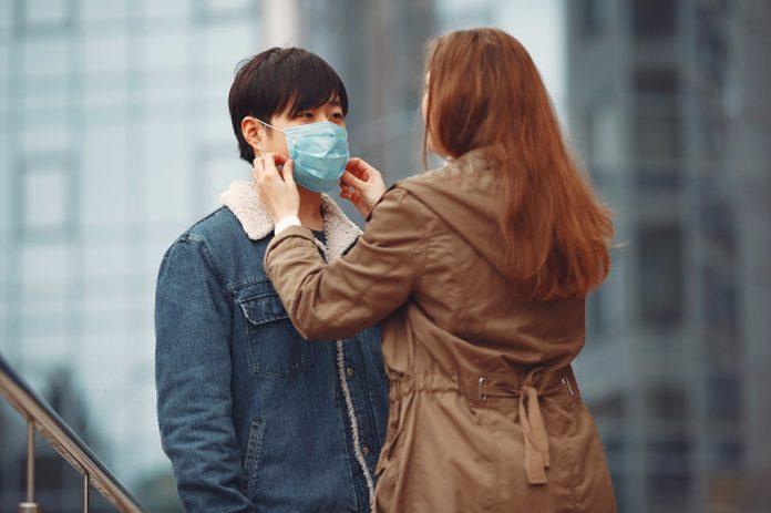 Zašto je koronavirus opasniji za muškarce?
