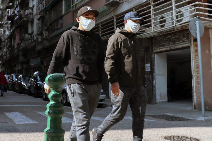 Vijesti iz Kine koje smo svi čekali: Ulijevaju nam nadu