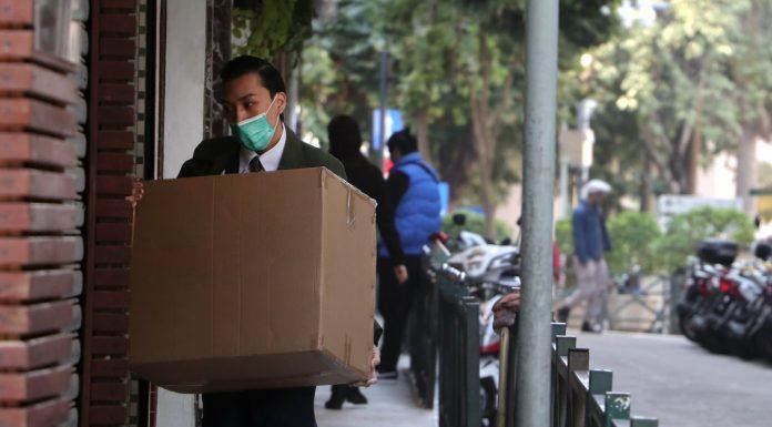 Kako voljeti bližnje u vrijeme pandemije