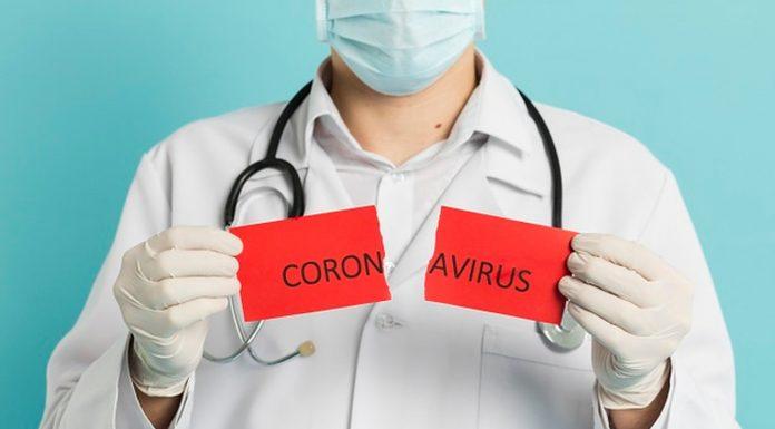 Istine i laži o koronavirusu