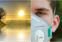 Hoće li ljeto uništiti koronavirus?