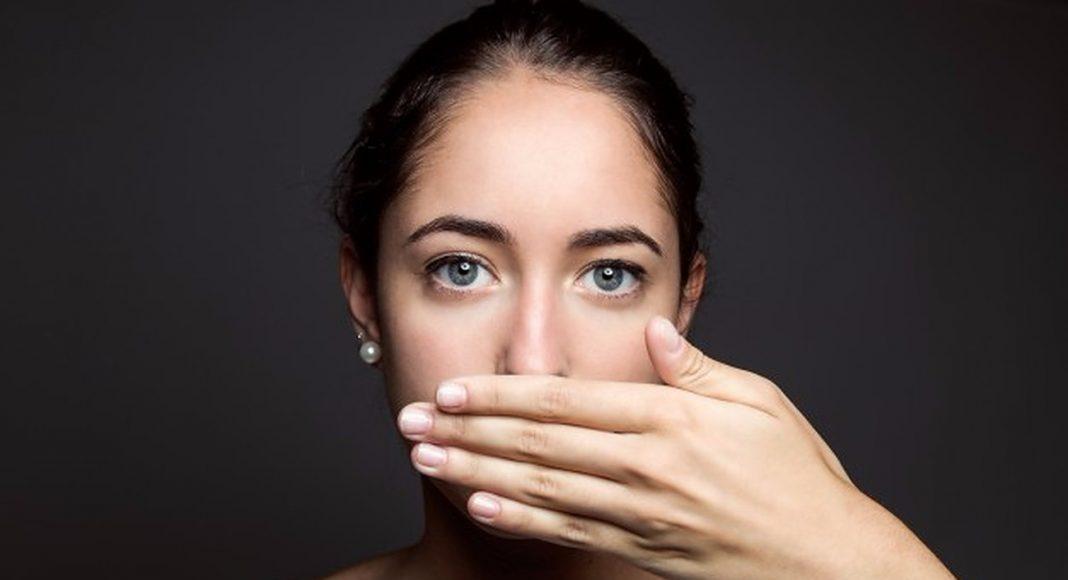 Loš zadah može ukazivati na dvije opasne bolesti