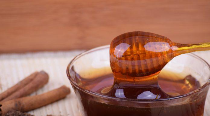 Narodni lijek koji liječi kolesterol, artritis i 8 drugih bolesti