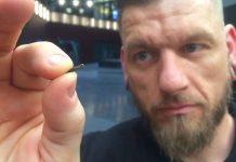 Ugradnja ovog čipa bi vas mogla zaštititi od virusa