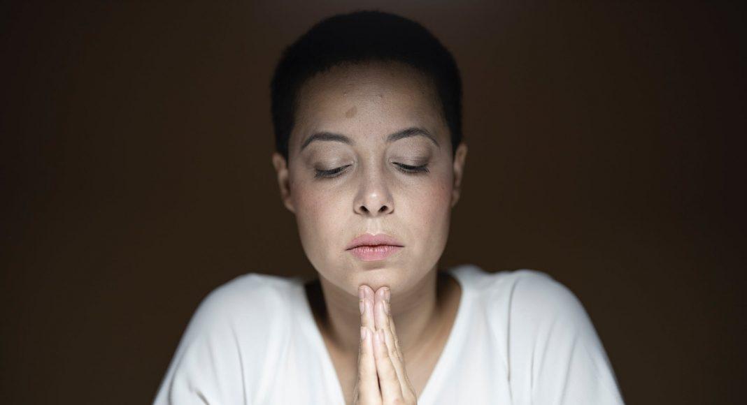 Tvoja će molitva biti uslišana u pravo vrijeme