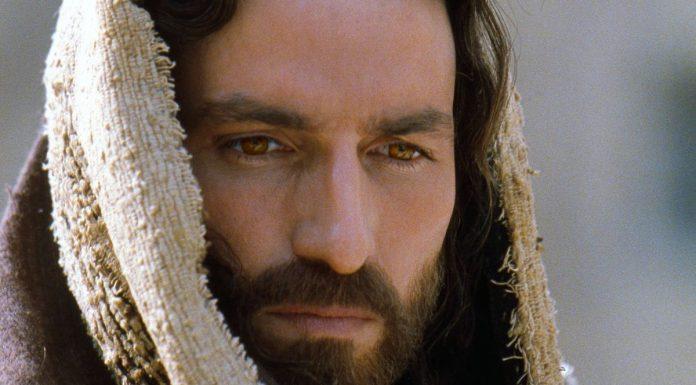 Bog kaže: ''Ne boj se dijete moje''!