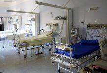 Njemačka ima najmanju stopu smrtnosti od korone