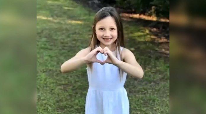 Djevojčica preminula nakon operacije krajnika