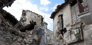 Jesu li potresi znak posljednjeg vremena?