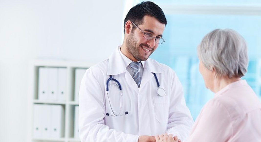 10 stvari koje ne treba raditi prije odlaska liječniku
