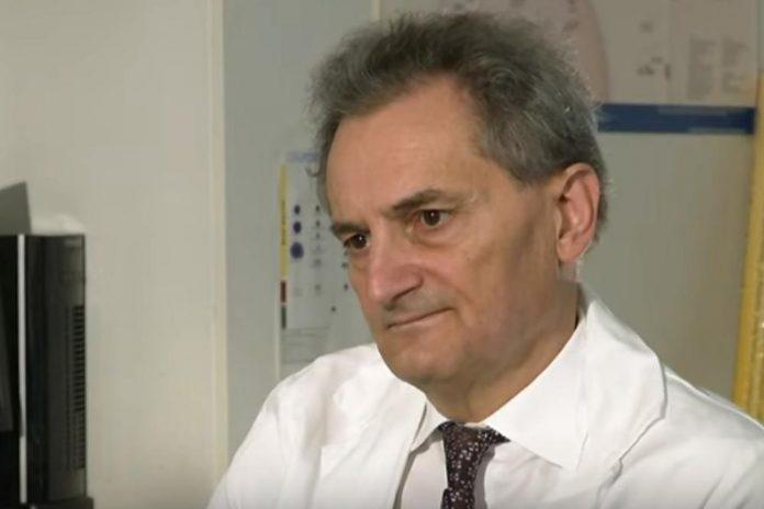 Austrijski liječnik ima dobre vijesti o liječenju koronavirusa
