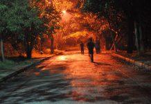 Je li svaki grijeh isti i kažnjava li se jednako u paklu?