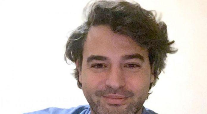 Talijan (33) u 36 sati završio na respiratoru, bio je izvrsnog zdravlja
