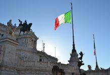 Zdravi Talijani ostaju bez novca, a mnogi tvrde da su gladni