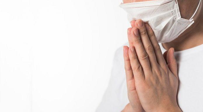 Talijanski liječnik (38): Bio sam ateist, a sada vapim Bogu