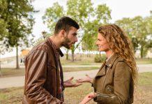 ''Ti nikada...'' i druge riječi koje nikada ne smijete reći svom partneru