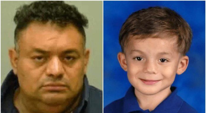 Otac silovao sina jer je pojeo komad torte bez dozvole