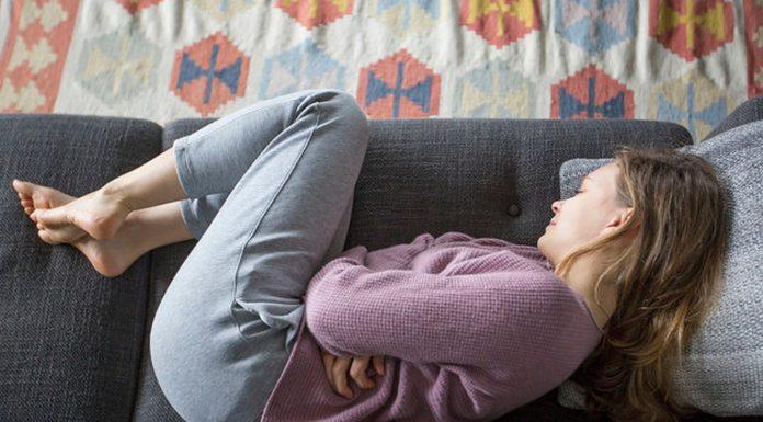 Bolovi u trbuhu: Uzroci, simptomi i liječenje