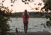 Što raditi da ne upadnemo u beznađe?