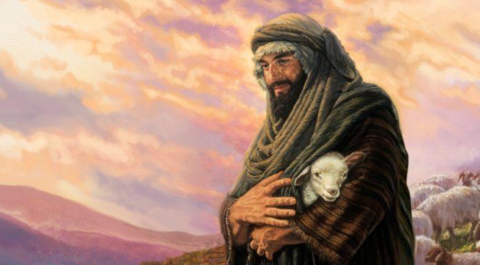 Bog nas izbavlja i čuva od svih vrsta zla