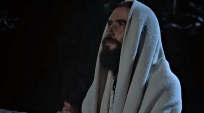 Okolnosti se mijenjaju iz dana u dan: Samo Isus ostaje isti