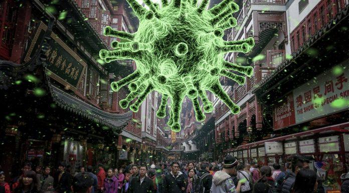Talijanski liječnici otkrili pravu istinu o koronavirusu
