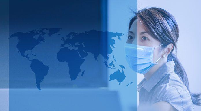 Peti dan zaredom u Wuhanu nije zabilježen nijedan slučaj koronavirusa