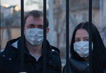 WHO: Zdravi ljudi ne trebaju nositi maske, a evo i zbog čega