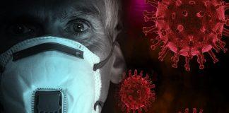Koronavirus nije pobjegao iz laboratorija